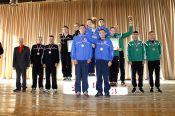 В Барнаульском юридическом институте завершились чемпионаты по легокатлетическому кроссу и летнему служебному биатлону среди вузов МВД России.
