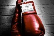 18-20 февраля. г.Барнаул. XVIII турнир по кикбоксингу среди юношей, посвященный памяти тренера Юрия Анатольевича Иванова.