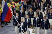 5 августа в Бразилии прошло торжественное открытие XXXI летних Олимпийских игр.