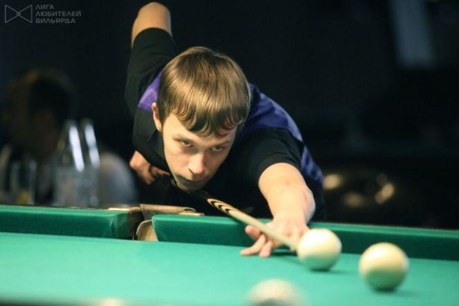 Барнаулец Дмитрий Стороженко – бронзовый призёр первого этапа Кубка мира по «Свободной пирамиде».
