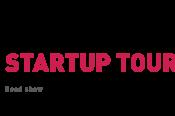 Барнаул впервые станет площадкой для проведения стартап-тура «Открытые инновации».