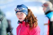 Наталия Немич выиграла кросс-спринт на первенстве России