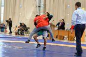Тарас Головизин – бронзовый призёр Всероссийских соревнований «Турнир городов Поволжья».