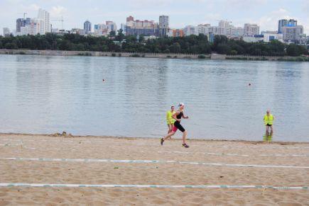 Алтайские спортсмены – победители и призёры детско-юношеских Всероссийских соревнований.