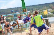 Барнаульская команда «Грильница» – новый чемпион Алтайского края.