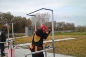 На базе стрелкового клуба «Магнум» в Павловском районе состоялись межрегиональные соревнования по спортингу «Сибирская осень».