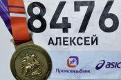 Легко ли быть марафонцем