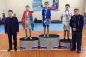 Алтайские городошники стали призёрами Всероссийских юношеских соревнований «Меткие биты» в Кировской области.