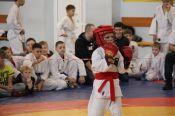 В Барнауле прошло первенство Алтайского края среди ВСК, ВПК, спортивных коллективов и казачьих организаций.