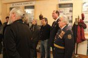 В Барнауле состоялось мероприятие, посвящённое памяти заслуженного тренера СССР и России по самбо Валерия Метелицы.
