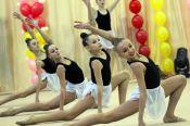 ДЮСШ «Жемчужина Алтая»  – 5 лет!