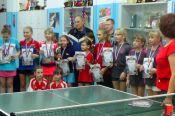Сборная бийской ДЮСШ № 2 – победитель первенства Алтайского края среди юношей и девушек 2006 года рождения и моложе.
