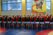 В Бийске завершились Всероссийские соревнования в честь полного кавалера ордена Славы Николая Чернышова.