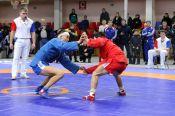 В Барнауле завершились Всероссийские соревнования памяти заслуженного тренера СССР и России Валерия Метелицы