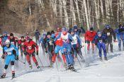 В Барнауле 10 февраля состоится лыжная эстафета на призы газеты «Алтайская правда».