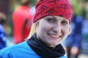 Барнаульская ориентировщица Ольга Хорошилова включена в состав сборной России для участия в чемпионате мира среди студентов.