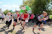 Всероссийские массовые соревнования «Российский Азимут – 2018» пройдут 19 мая в Барнауле