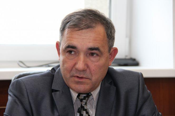 Александр Жбанников: Надеемся на медали