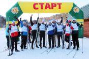 Компания «Мария-Ра» 3 марта проведёт 50-километровый лыжный марафон по маршруту Черёмное – Барнаул