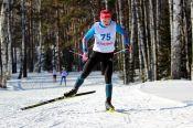 Даниил Серохвостов: «Трасса в Белокурихе-2 хорошая, рабочая, мне она понравилась»