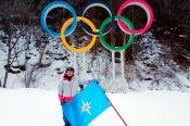 Сотрудник МЧС России из Белокурихи приглашён на Олимпиаду в Пхёнчхан