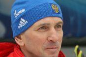 Сергей Тарасов: «Шипулин выглядит слабее, чем впрошлом сезоне»