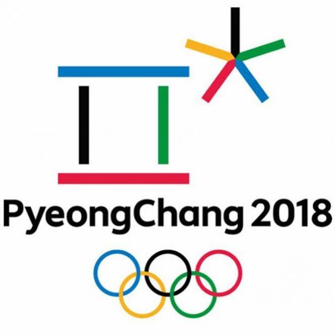 Медальный зачёт зимних Олимпийских игр. Таблица после 11 соревновательных дней.