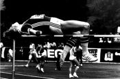 Наталья Шубенкова: «Это не борьба с допингом, это уничтожение российского спорта»