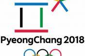 Итоговый медальный зачёт зимней Олимпиады