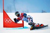 Андрей Соболев выбыл из борьбы за олимпийские медали