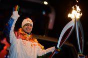 Виталий Денисов: «В России появилось поколение талантливых лыжников»