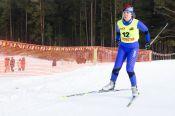 Завтра в Барнауле стартует первенство России по лыжным гонкам среди медицинских и фармацевтических вузов