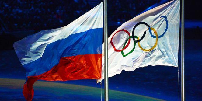 Международный олимпийский комитет восстановил членство Олимпийского комитета России в организации