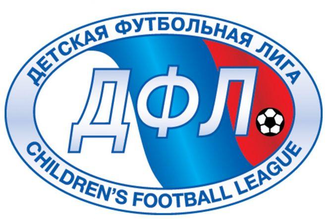 В мае Алейск примет турнир Детской футбольной лиги «Кубок наших отцов и дедов»