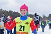 АГМУ выиграл командный зачёт первенства России по лыжным гонкам среди медицинских и фармацевтических вузов