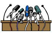 Завтра, 17 августа, в управлении спорта и молодёжной политики Алтайского края состоится пресс-конференция Сергея Шубенкова и Сергея Клевцова