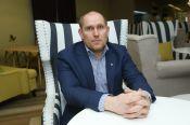 Константин Болотов о возможном участии команды «Лиги.БРО» в реформированной ПФЛ группе «Восток»: «Пока одни вопросы»