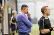 Александр Суровцев: «Несколько игроков «Лиги. БРО» были бы интересны для профессионального футбола»