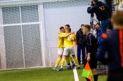 «Лига БРО» – как это было: полные трибуны, момент Аксютенко, «БРО.SELONA» – чемпион!