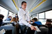 Вратарь «Зенита» и сборной России Андрей Лунёв помог девочке из Барнаула собрать деньги на лечение