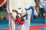 Студентка АГМУ выиграла два золота и серебро балтийской олимпиады боевых искусств