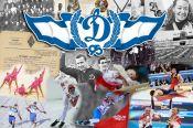 Сегодня - 95 лет обществу «Динамо»