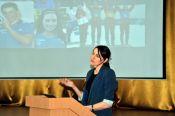 В Барнауле состоялся семинар-совещание по вопросам развития лыжных гонок в Алтайском крае