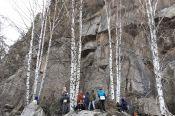 Чемпионат и первенство Алтайского края впервые прошли в формате фестиваля