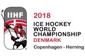 Сегодня стартует чемпионат мира по хоккею в Дании