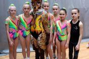 Алтайские спортсмены – победители и призёры соревнований в Калининграде