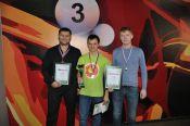 """В Сибирском бильярдном центре """"Богема"""" состоялся чемпионат края по дисциплине """"Пул-8»."""