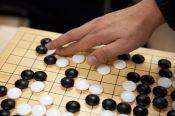 В Барнауле впервые состоится городской школьный турнир по игре го
