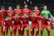 Александр Ерохин попал в расширенный список сборной России для подготовки к ЧМ-2018