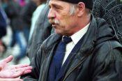 Сегодня декану факультета физвоспитания БГПИ Владимиру Евтееву исполнилось бы 80 лет